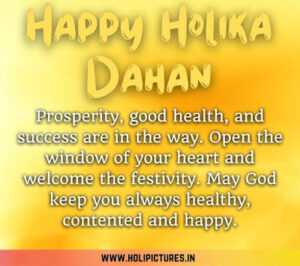happy holika dahan hd photos greetings